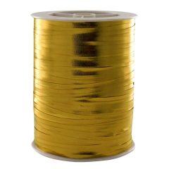 Gavebånd guld