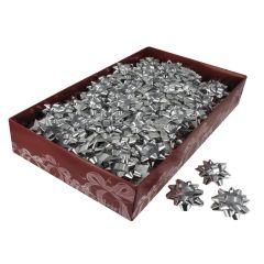 Rosetter sølv