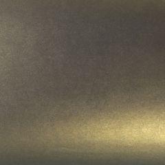 Gavepapir Pearlglans black/gold
