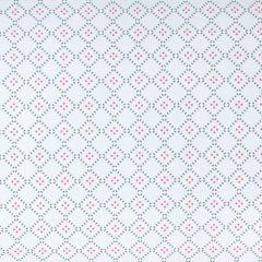 Gavepapir Berry pattern