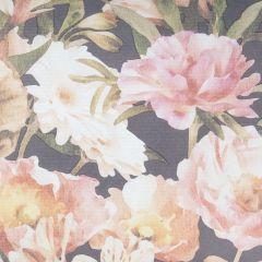 Gavepapir Fleurs FSC