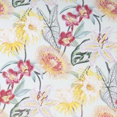 Gavepapir Lily flower FSC