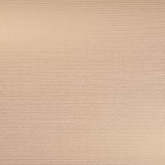 Gavepapir Pink golden lines