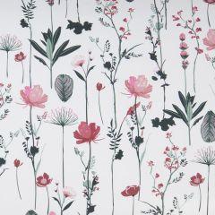 Gavepapir Meadow flowers