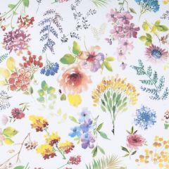 Gavepapir Flowery