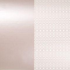 Gavepapir Soft graphic