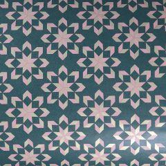 Gavepapir Norman green FSC