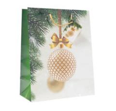 Julepose Christmas bauble