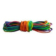 Hampsnor rainbow