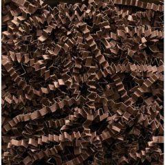 Spring-fill choklade